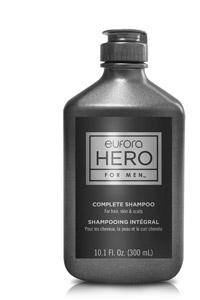 HERO Men shampoo.jpg