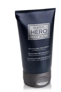 Hero men treatment.jpg