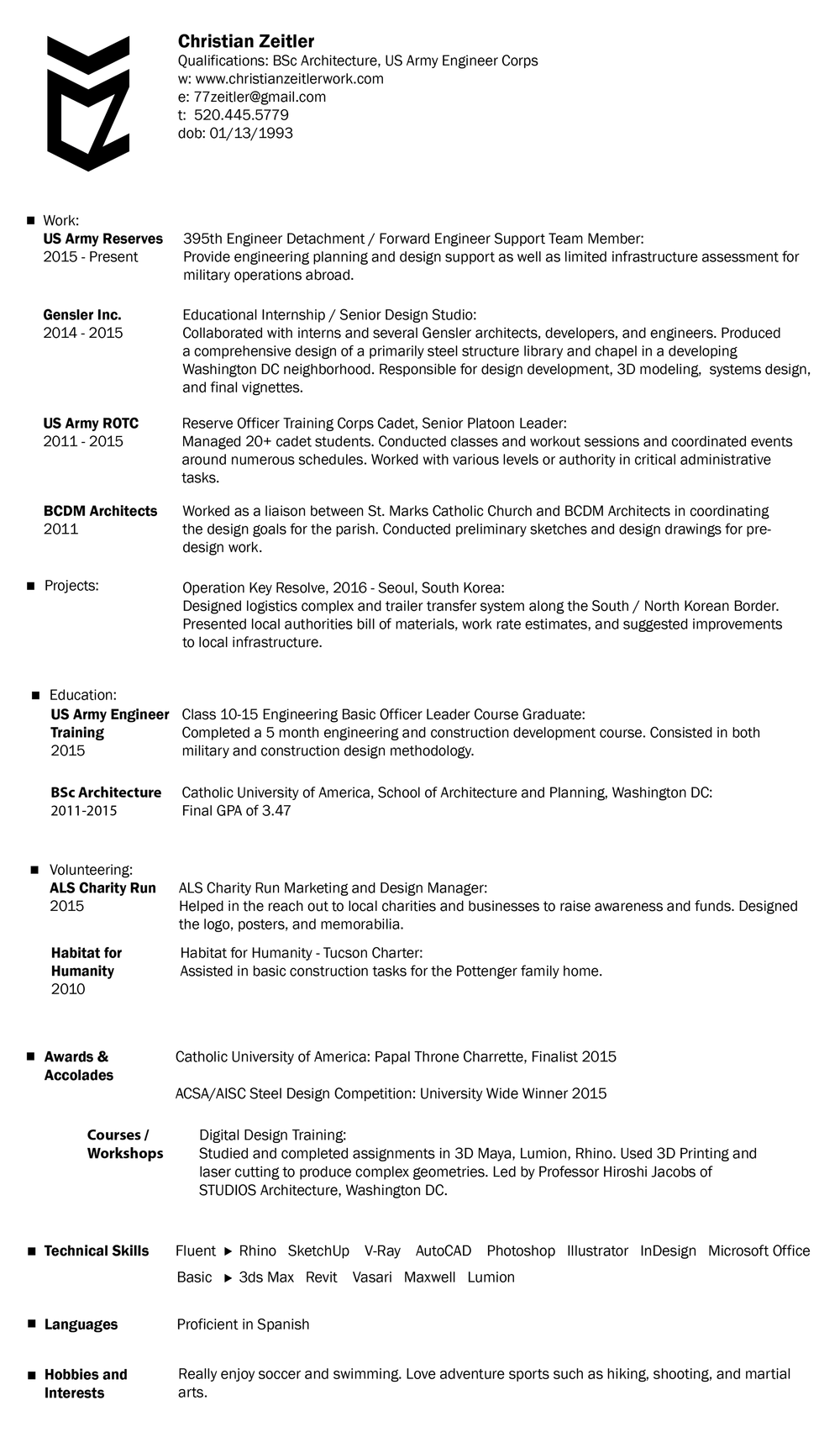 actor resume resume freshers format artist resume resumes