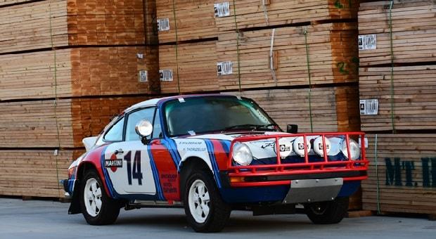 Rally-911-min.jpg