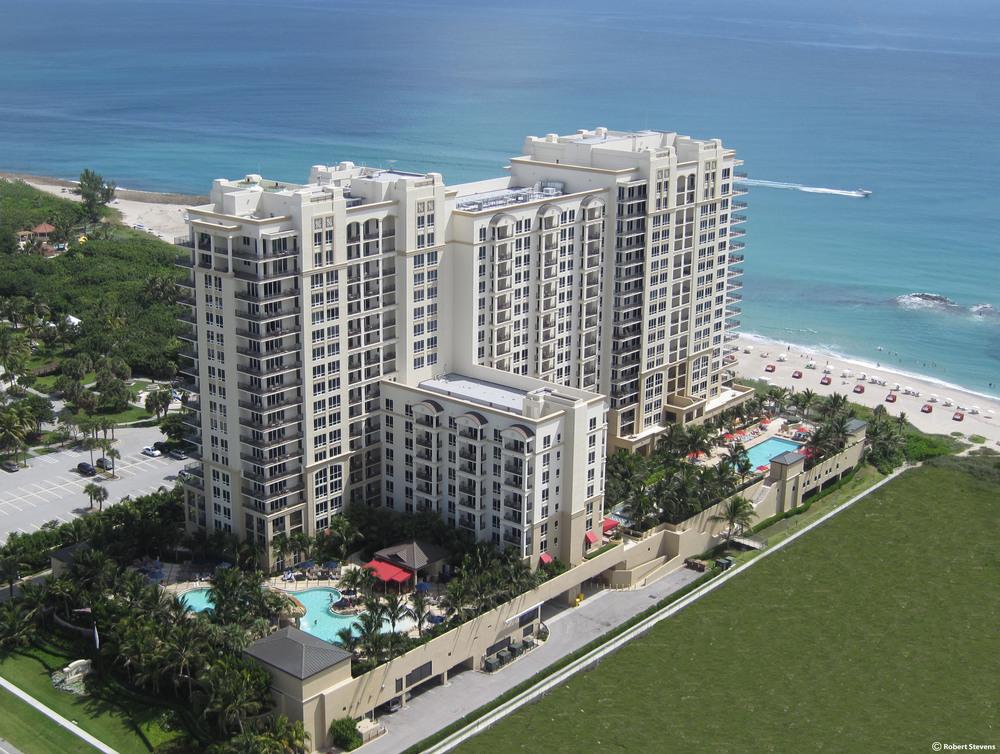 Palm_Beach_Marriott_Singer_Island.jpg