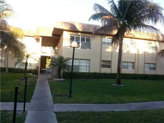 2551 39th Terrace, Lauderdale Lakes, FL.jpg