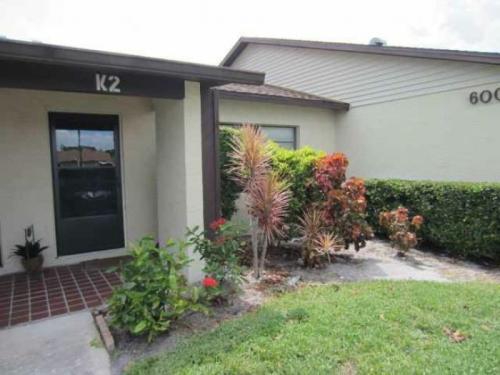 6002 Indrio St., K2, Fort Pierce, FL.jpg