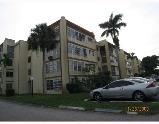 2451 41st Ave., Lauderhill, FL.jpg