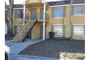 7664 Forest City Rd., Unit G, Orlando, FL.jpg