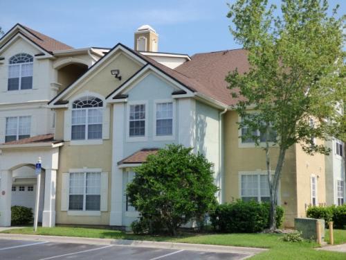 3373 S. Kirkman Rd., #938, Orlando, FL.jpg