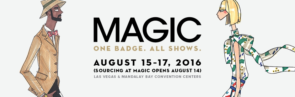 all_shows_herobox_0816-magic-homepage_2.jpg