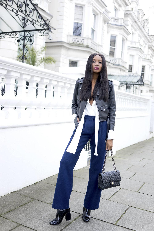 View the Original Post  /  Follow Bisous Natasha on Bloglovin'