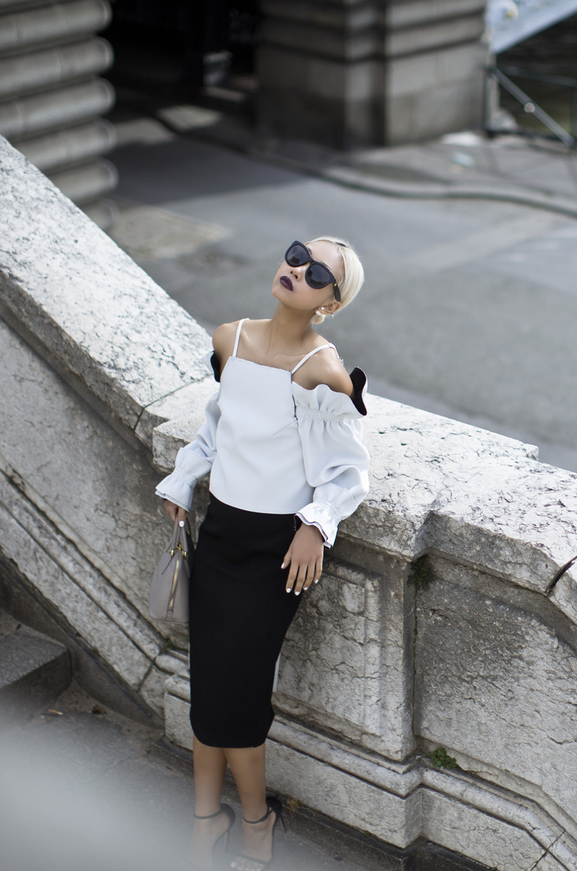 View the Original Post  / Follow Fashion Squad on Bloglovin'