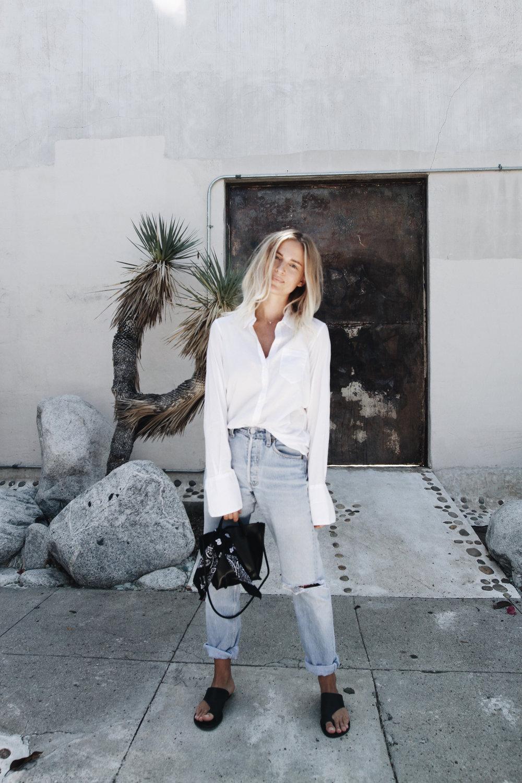 View the Original Post  /  Follow Mija Flatau on Bloglovin'