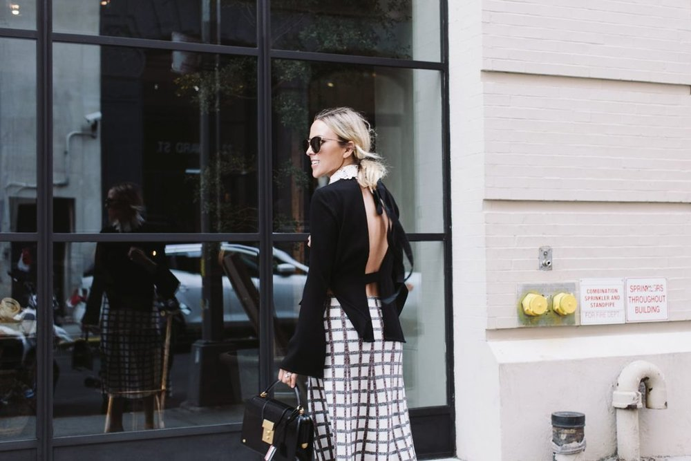 View the Original Post   /   Follow Damsel In Dior on Bloglovin'