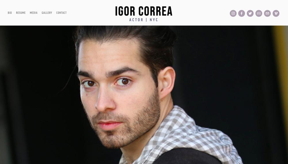 Igor.png