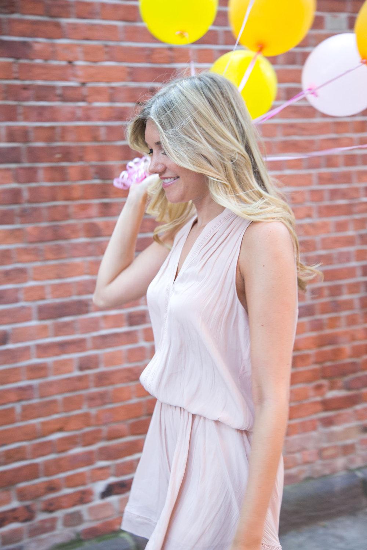 PinkDress_RamyBrook2.JPG