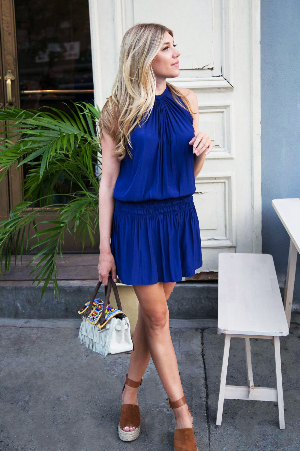 BlueDress_RamyBrook32copy.jpg