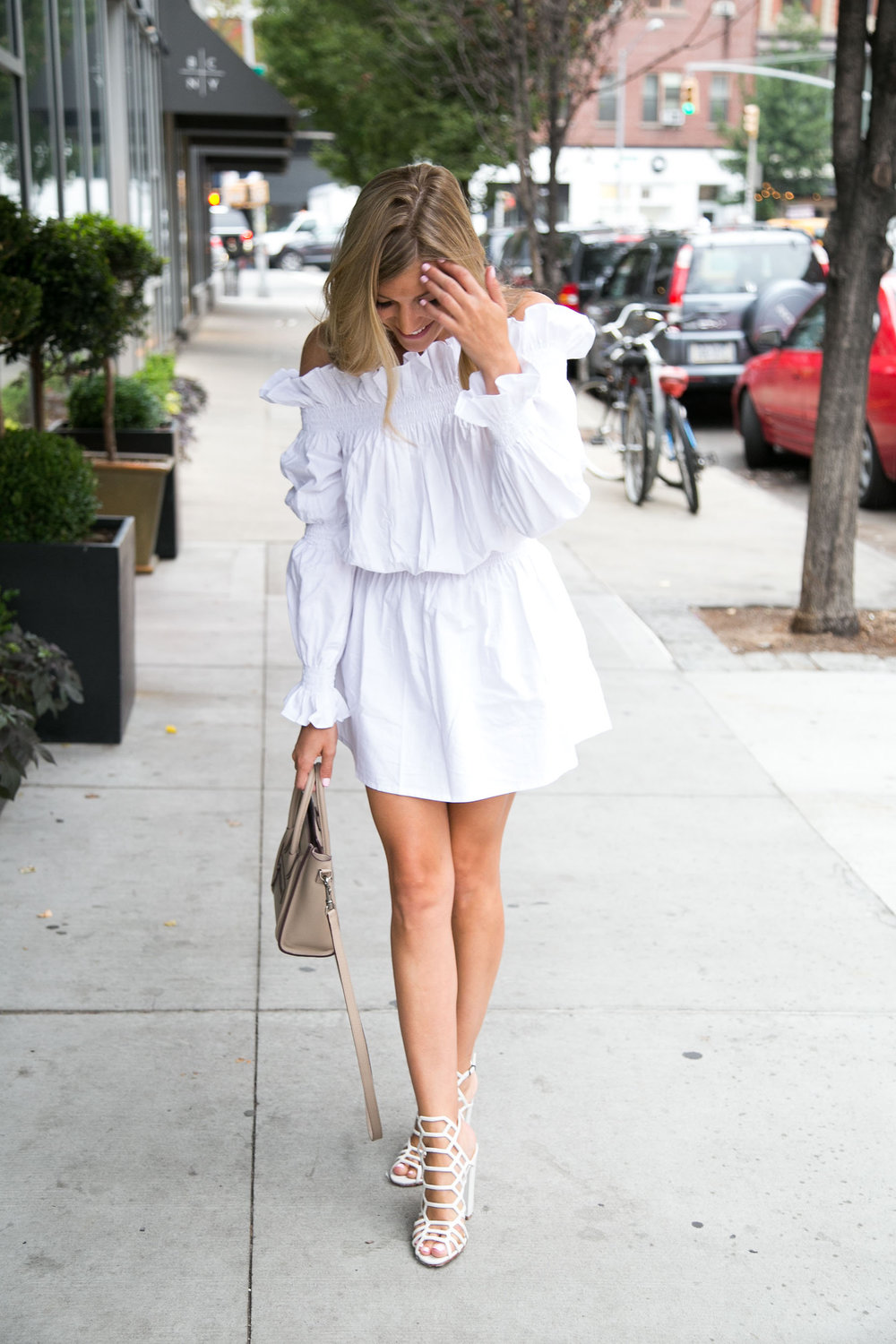 Look#2_WhiteDress_04.JPG