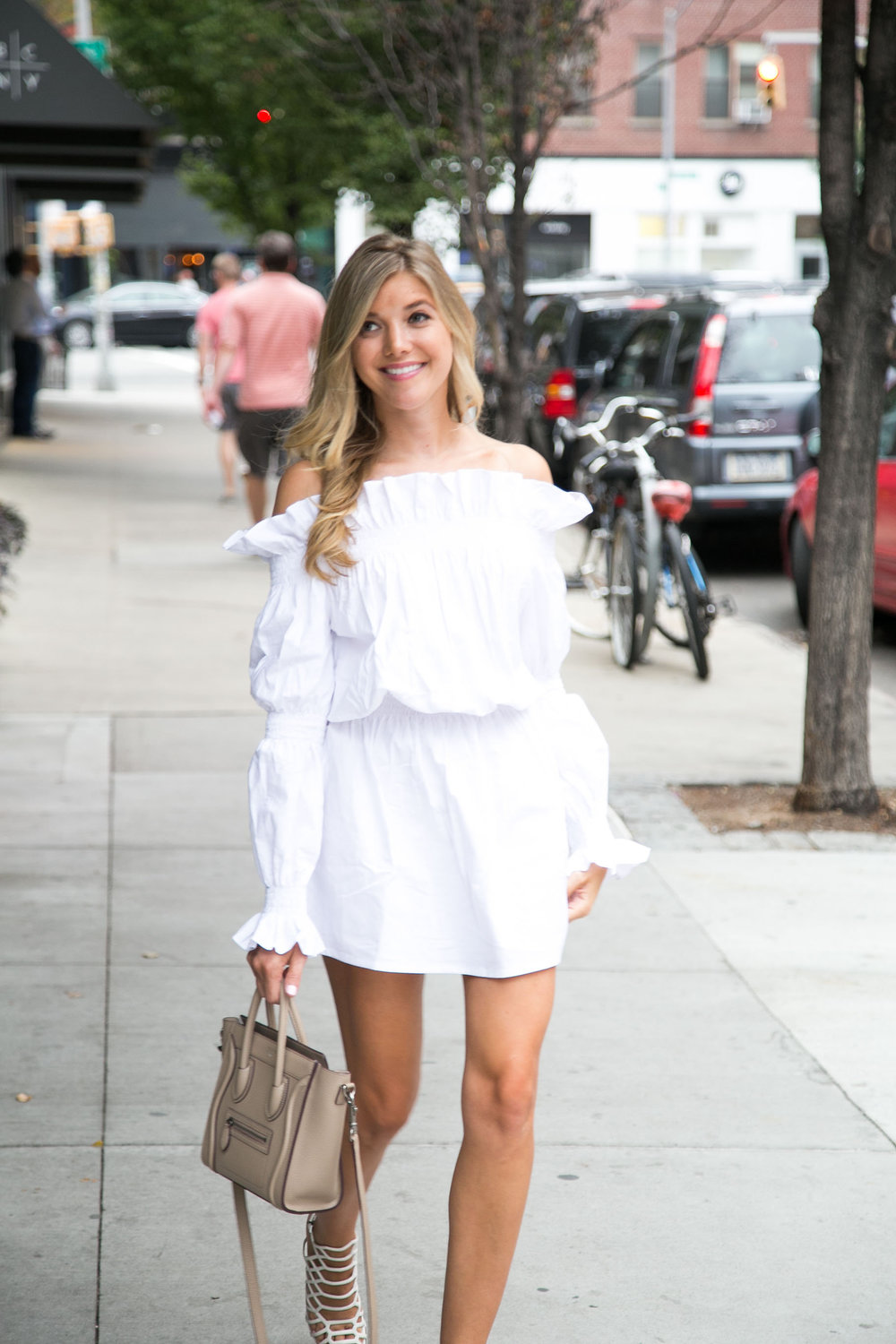 Look#2_WhiteDress_39.JPG