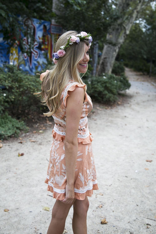 Look#2_FlowerCrown_21copy.jpg