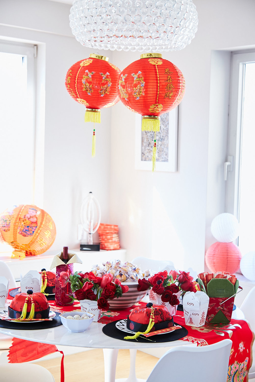 Chinese-023.jpg