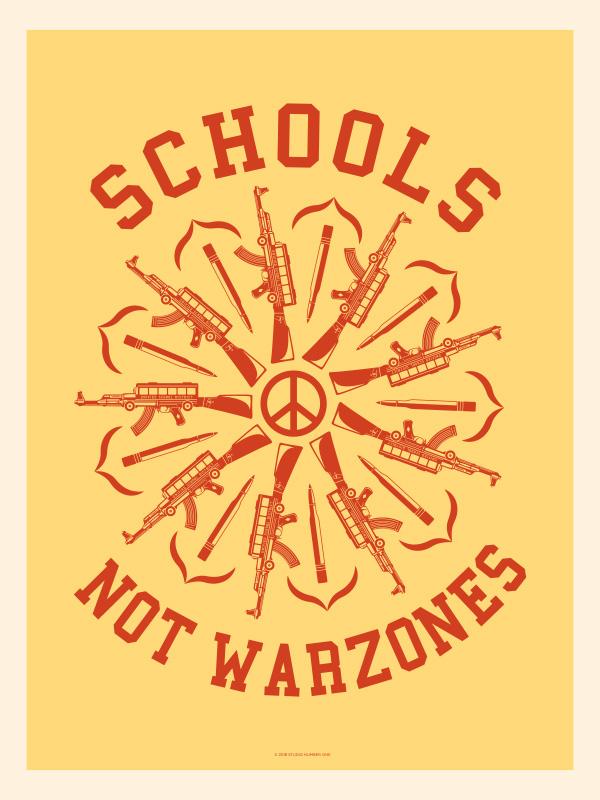 SCHOOLS-NOT-WARZONES_WEB.jpg