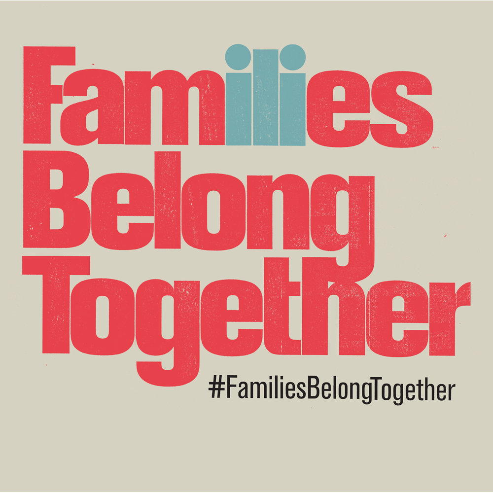 families_belong_together.jpg