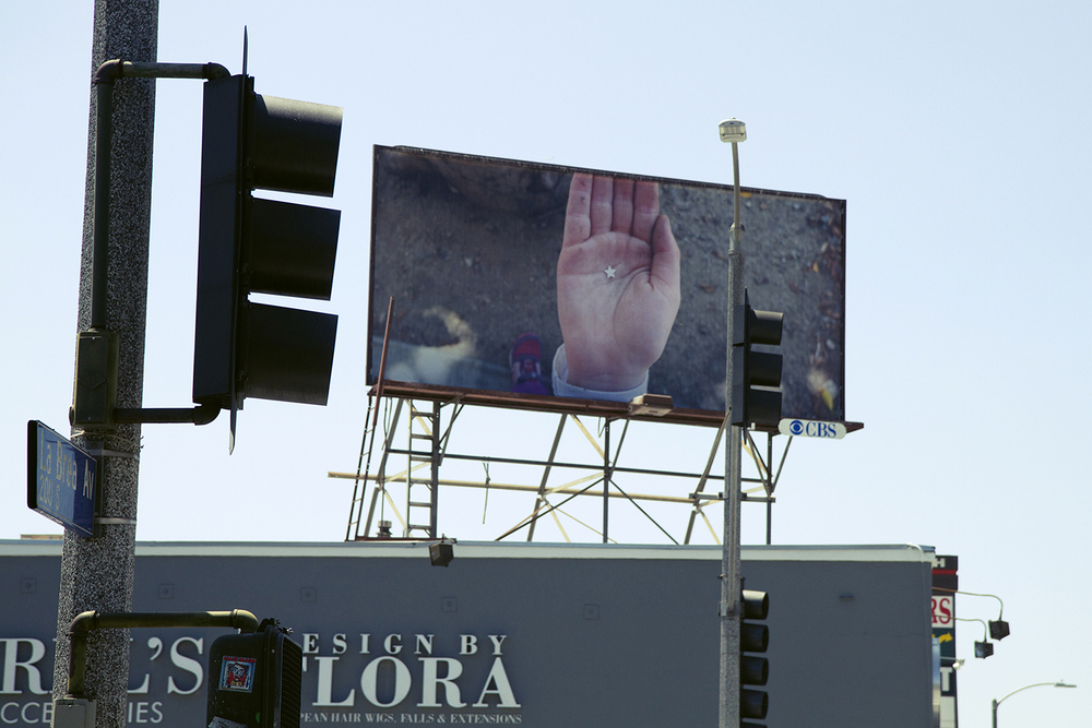 LMC_02-LA-billboard.jpg