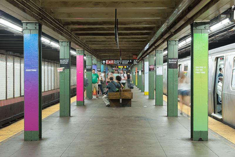 LMC_05-NYC-subway.jpg