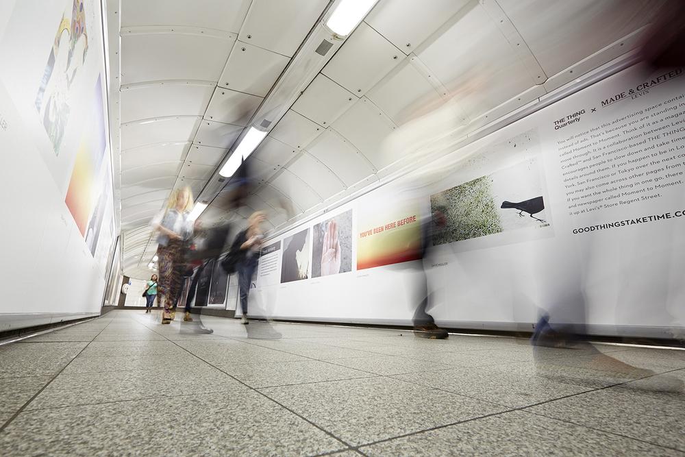 LMC_04-London-underground.jpg