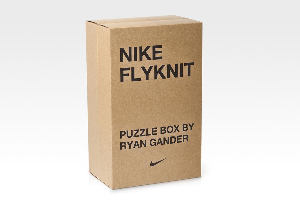 nike-gander_01-box.jpg