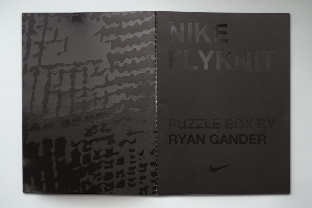 nike-gander_05-booklet.jpg