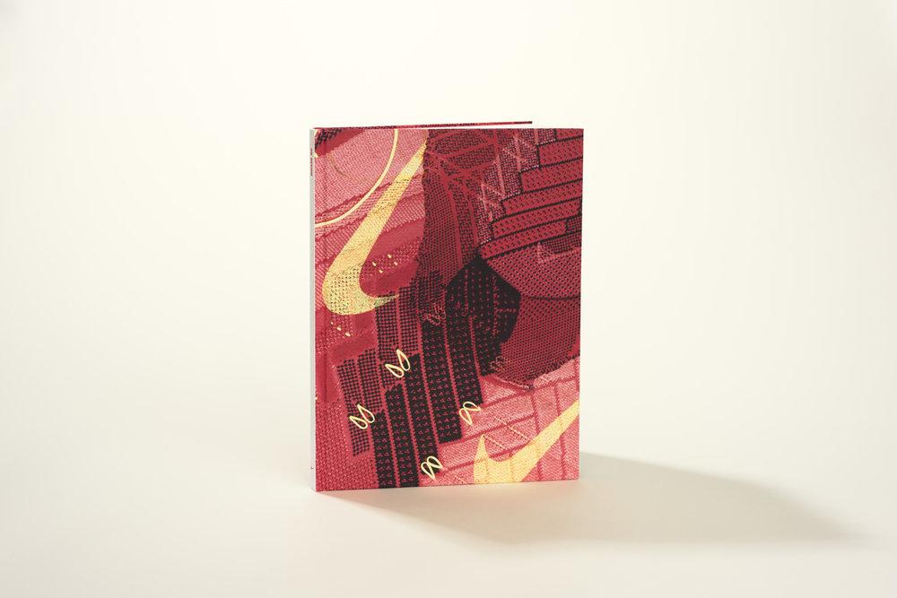nike_book_01_cover.jpg