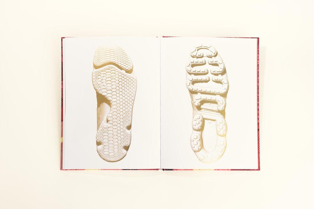 nike_book_05_soles.jpg