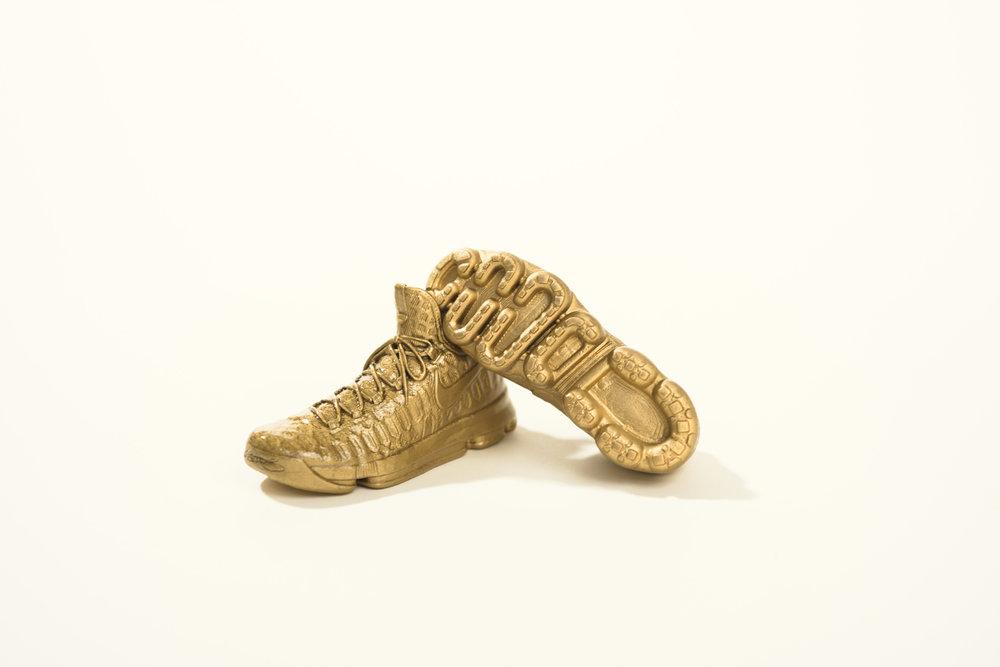 nike_minis_closeup_shoes.jpg
