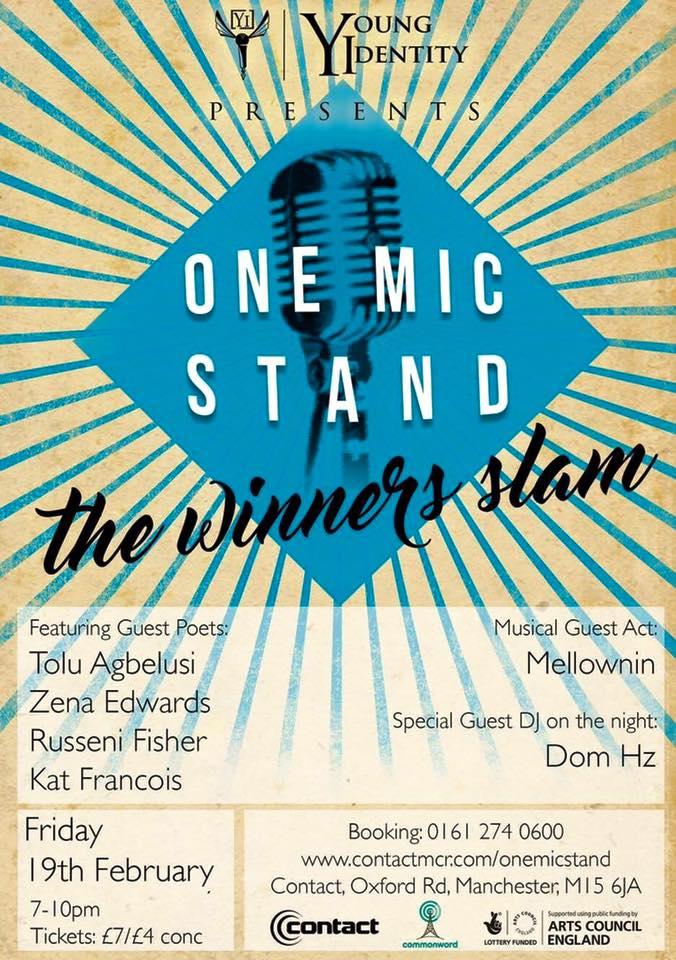 one mic stand.jpg
