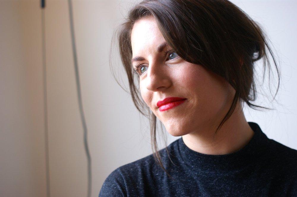 sarah meadows - Director.jpg