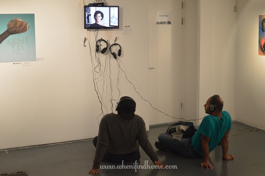 exhibition watching documentary.jpg