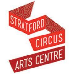 stratford circus ogo.jpg