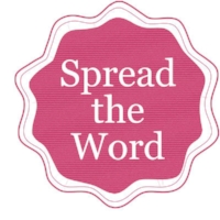 spread the word logo.jpg