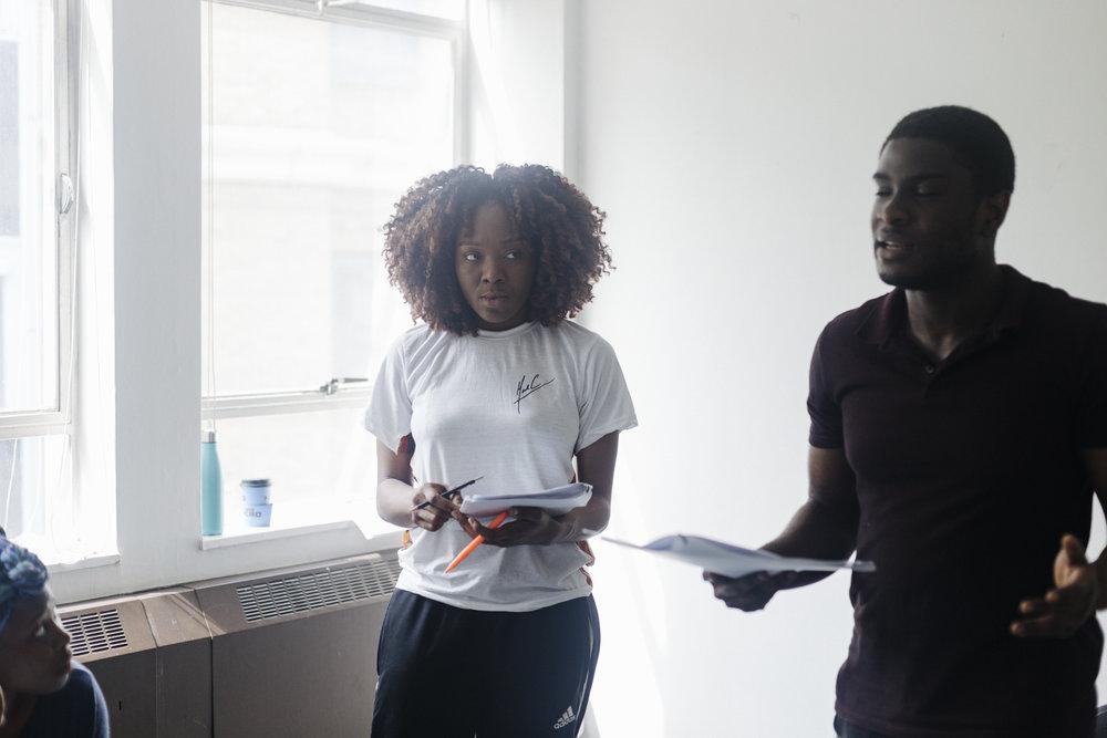 Winston Sarpong & DK Fash by Jolade Olusanya.JPG