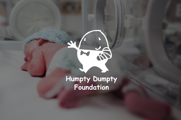 DesignKind_HumptyFoundation_TH.jpg