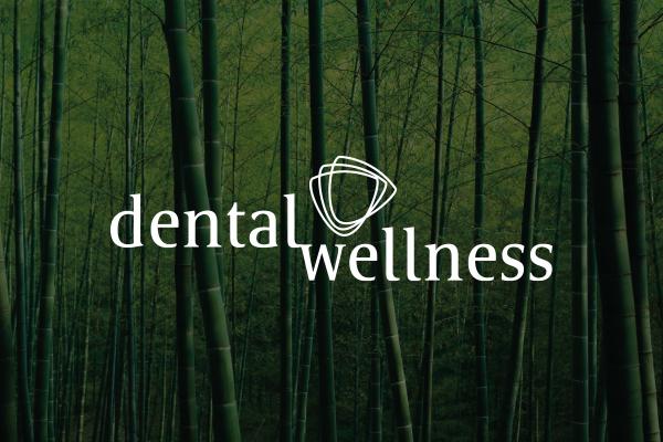 DesignKind_DentalWellness_TH.jpg