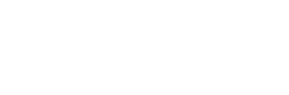 Sprout :: The Human Story