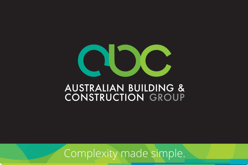 DesignKind_ABCG_800_logo.jpg