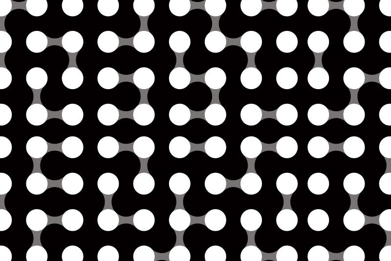 DesignKind_Lup_800_Pattern_1.jpg