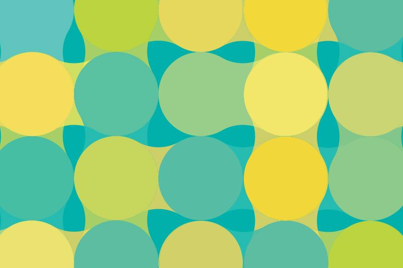 DesignKind_Lup_800_Pattern_2.jpg