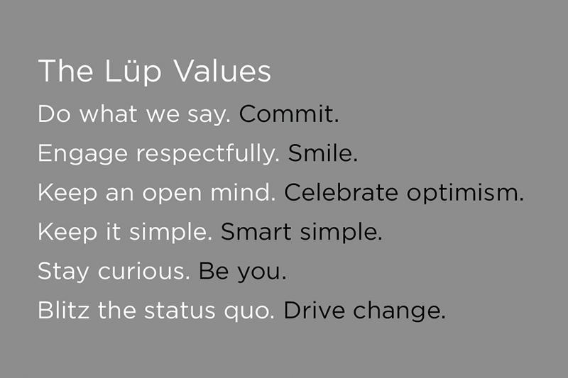 DesignKind_Lup_800_Values.jpg