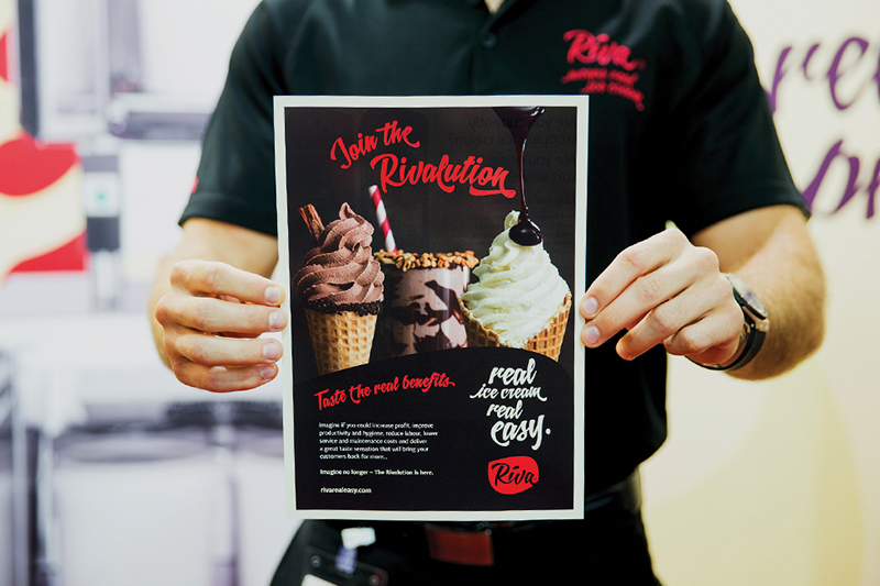 DesignKind_RivaRealIceCream_800_Flyer.jpg