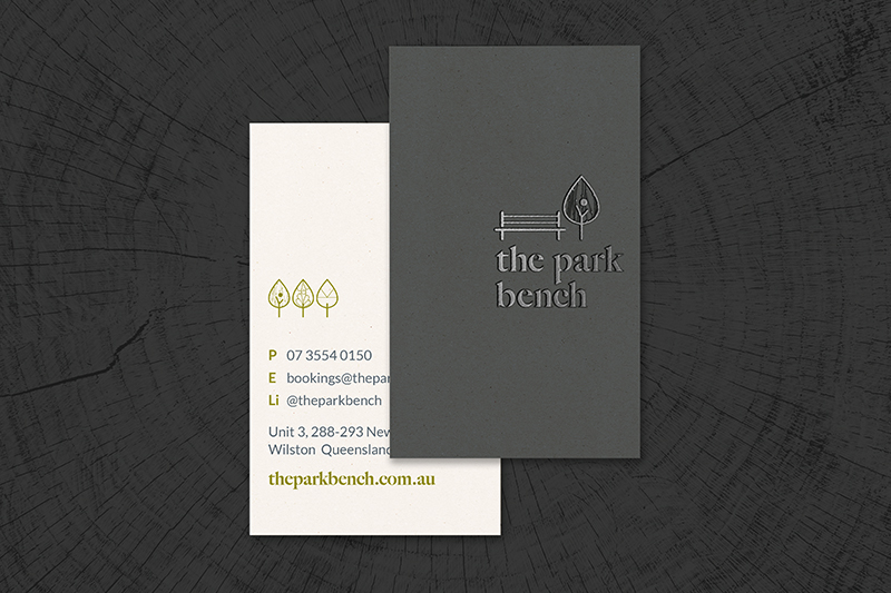 DesignKind_TheParkBench_800_BusinessCards.jpg