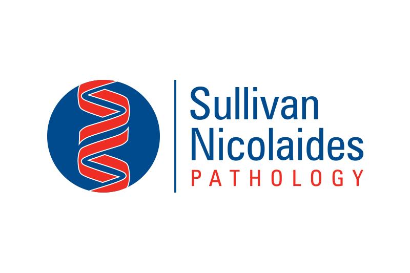 DesignKind_SullivanNicholaides_800_Logo.jpg