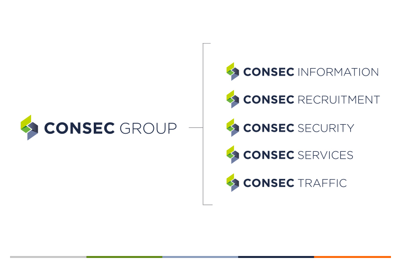 DesignKind_Consec_800_Logos.jpg