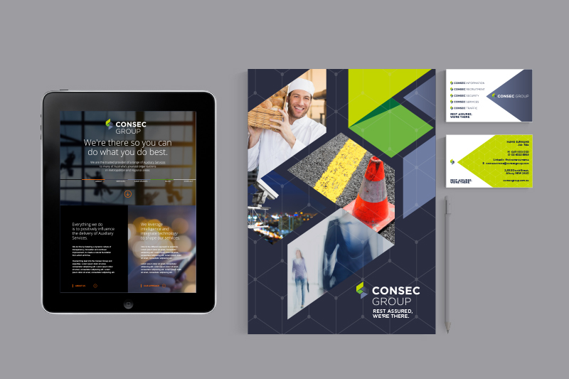 DesignKind_Consec_800_SalesKit2.jpg
